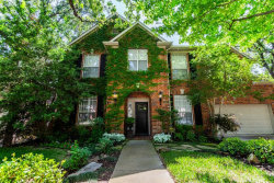 Photo of 120 Fleetwood Cove, Coppell, TX 75019 (MLS # 14199258)