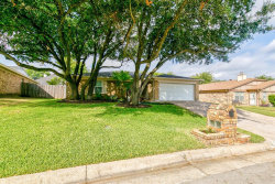 Photo of 4710 Butterfield Road, Arlington, TX 76017 (MLS # 14199430)