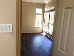 Tiny photo for 1505 Park Place, Sherman, TX 75092 (MLS # 14199702)