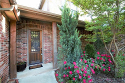 Photo of 613 Colleyville Terrace, Colleyville, TX 76034 (MLS # 14199821)