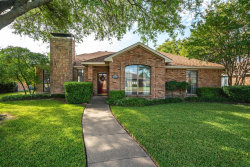 Photo of 3506 Shelley Lane, Rowlett, TX 75088 (MLS # 14199933)
