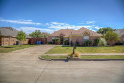 Photo of 7206 Bellaire Lane, Rowlett, TX 75089 (MLS # 14200048)