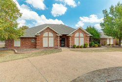 Photo of 134 Lakeview Drive, Aledo, TX 76008 (MLS # 14200194)
