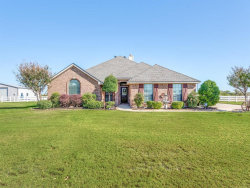 Photo of 14300 Aston Falls Drive, Haslet, TX 76052 (MLS # 14200516)