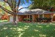 Photo of 2711 Forestview Drive, Corinth, TX 76210 (MLS # 14201944)