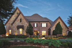 Photo of 6690 Providence Road, Colleyville, TX 76034 (MLS # 14201997)
