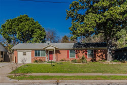Photo of 1421 Mosley Drive, Irving, TX 75060 (MLS # 14202107)