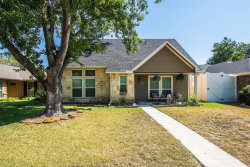 Photo of 4606 Ebb Tide Drive, Rowlett, TX 75088 (MLS # 14202435)