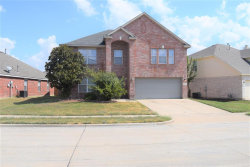 Photo of 7501 Cresswell Drive, Arlington, TX 76001 (MLS # 14202550)