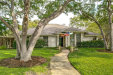 Photo of 842 Lockhaven Lane, Coppell, TX 75019 (MLS # 14202811)