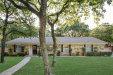 Photo of 5204 Coventry Place, Colleyville, TX 76034 (MLS # 14203038)