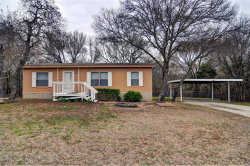 Photo of 712 Torri Court, Aledo, TX 76008 (MLS # 14203115)