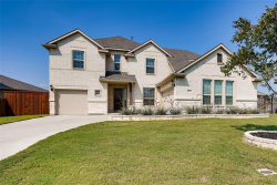Photo of 2411 Sundown Parkway, Rowlett, TX 75089 (MLS # 14203144)