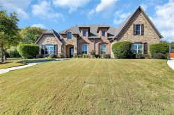 Photo of 434 Eventide Way, Colleyville, TX 76034 (MLS # 14203197)