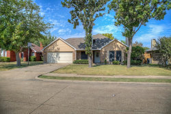 Photo of 7409 Ryan Road, Rowlett, TX 75089 (MLS # 14203287)