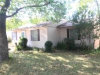 Photo of 3911 Orlando Court, Dallas, TX 75211 (MLS # 14203322)
