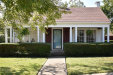 Photo of 400 S Santa Fe Street, Wolfe City, TX 75496 (MLS # 14203397)