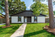 Photo of 7608 Parkway Drive, North Richland Hills, TX 76182 (MLS # 14203582)