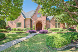 Photo of 1791 Hilton Head Lane, Frisco, TX 75034 (MLS # 14203928)