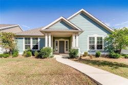 Photo of 2124 Dr Sanders Road, Providence Village, TX 76227 (MLS # 14204174)