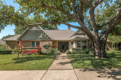 Photo of 1413 Sherwood Drive, Rowlett, TX 75088 (MLS # 14204242)