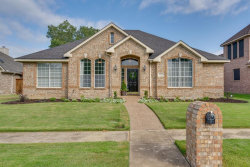 Photo of 1337 Wentworth Drive, Lewisville, TX 75067 (MLS # 14204277)