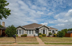 Photo of 8221 Lake Bend Drive, Rowlett, TX 75088 (MLS # 14204284)