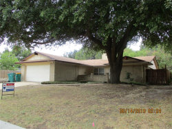 Photo of 234 Wildfire Drive, Lewisville, TX 75067 (MLS # 14204396)