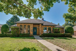 Photo of 2937 Trail Lake Drive, Grapevine, TX 76051 (MLS # 14204523)