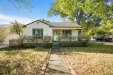 Photo of 1830 Berkley Avenue, Dallas, TX 75224 (MLS # 14204611)