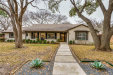 Photo of 7647 Rolling Acres Drive, Dallas, TX 75248 (MLS # 14204653)