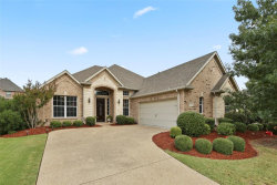 Photo of 4700 Shelley Drive, Flower Mound, TX 75022 (MLS # 14204860)