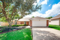 Photo of 8406 Holland Avenue, Rowlett, TX 75089 (MLS # 14204945)