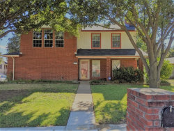 Photo of 2525 Meadowview Drive, Corinth, TX 76210 (MLS # 14205153)