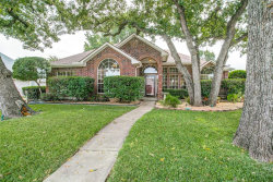 Photo of 1414 Swallow Circle, Lewisville, TX 75077 (MLS # 14205351)