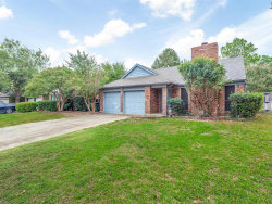 Photo of 5032 Colonial Drive, Flower Mound, TX 75028 (MLS # 14205382)
