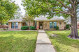 Photo of 504 Doubletree Drive, Highland Village, TX 75077 (MLS # 14205524)
