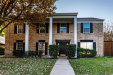 Photo of 1008 Ashby Drive, Allen, TX 75002 (MLS # 14205696)