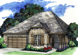 Photo of 2013 Ladera Boulevard, Highland Village, TX 75077 (MLS # 14205751)
