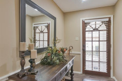 Photo of 5844 Lake Point Drive, Unit 3, Arlington, TX 76016 (MLS # 14206064)