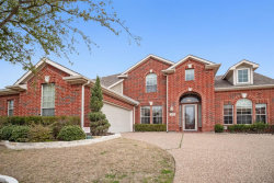 Photo of 10308 Offshore Drive, Irving, TX 75063 (MLS # 14206402)