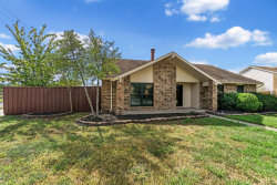 Photo of 8610 Kensington Drive, Rowlett, TX 75088 (MLS # 14206426)