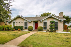 Photo of 2917 Arcadia Lane, Carrollton, TX 75007 (MLS # 14206570)