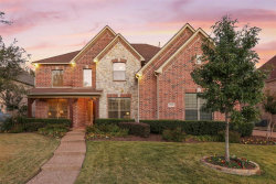 Photo of 5212 Townsend Drive, Flower Mound, TX 75028 (MLS # 14206572)