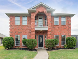 Photo of 7210 Wilshire Drive, Rowlett, TX 75089 (MLS # 14206589)
