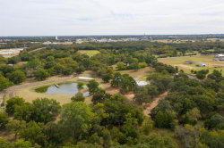 Photo of 408 S New Hope Road, Kennedale, TX 76060 (MLS # 14207694)