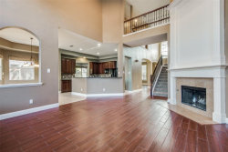 Photo of 7653 TRAILWAY Drive, Frisco, TX 75035 (MLS # 14207757)