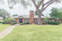 Photo of 2224 Cliffside Drive, Plano, TX 75023 (MLS # 14207883)