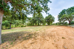 Photo of 1706 Placid Oaks Court, Lot 10, Westlake, TX 76262 (MLS # 14207940)