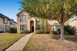 Photo of 2807 Claremont Drive, Mansfield, TX 76063 (MLS # 14208028)